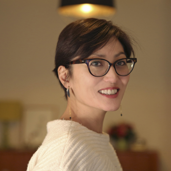 Soliza-Akabe-designer