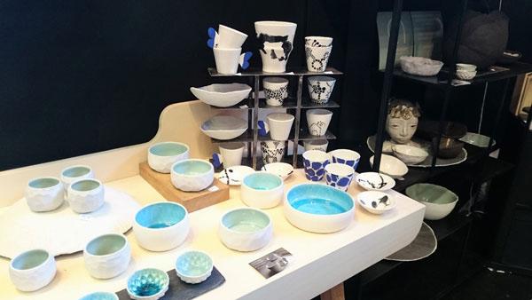 Soliza-Anouka-Céramique