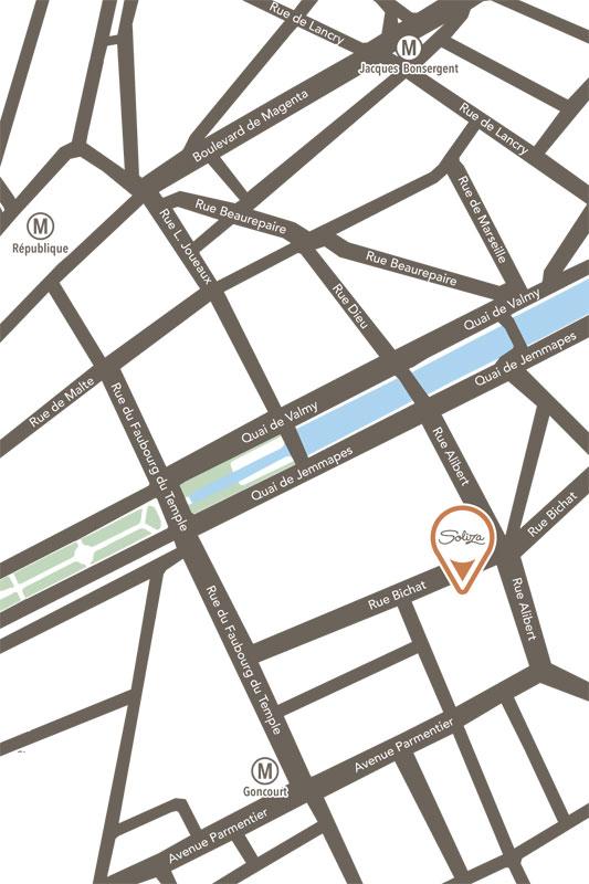 Soliza-map-carte-paris