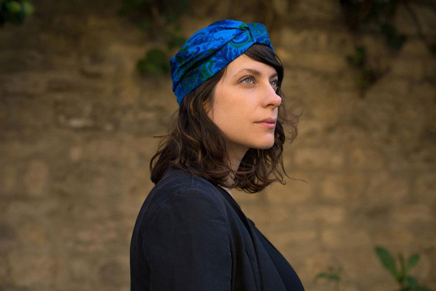 Soliza-marie-clemencedavid_maisonabel-w