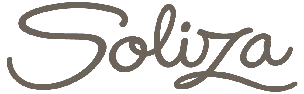 soliza-logo-big